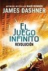 El juego infinito. Revolucion