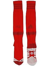 "ADIDAS ""FC Bayern Múnich proxys"" calcetines de fútbol, modelo 2015"