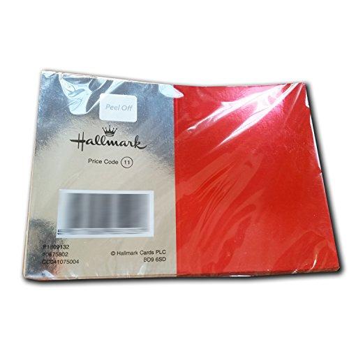 tarjetas-de-felicitacion-soporte-de-para-facil-plegable-12-a-un-paquete-cada-paquete-tiene-el-mismo-