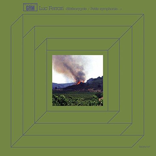 heterozygote-petite-symphonie-vinyl