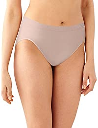 Bali Designs Para Mujer Ropa Interior Tipo Bikini