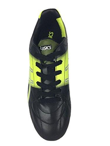 9082 pour foot de Asics femme Chaussures xznCwqatg