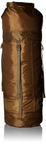 Outdoor Research Rucksack Airpurge Dry Compr Sk 15L coyote