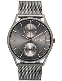 Skagen Herren-Uhren SKW6180