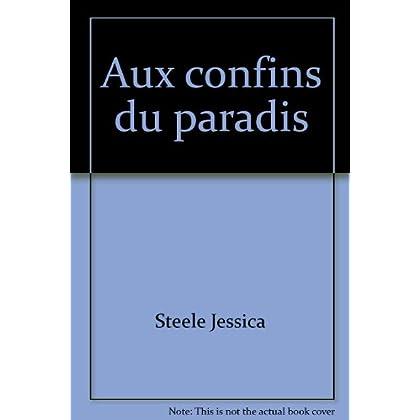 Aux confins du Paradis (Harlequin)