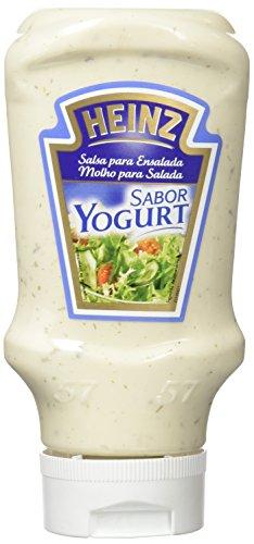heinz-salsa-de-aderezo-yogurt-405-gr-pack-de-10