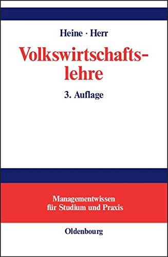 Basel II: Herausforderungen für Unternehmen und Finanzierungsinstitute (German Edition)