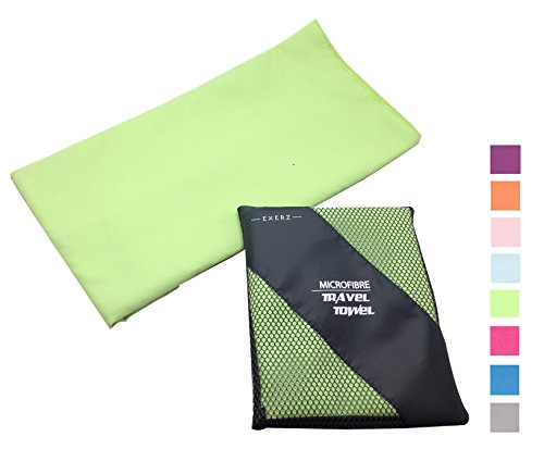 exerz-microfibre-extra-large-xl-travel-towel-sports-towel-150-x-85-cm-with-carry-bag-gym-camping-swi