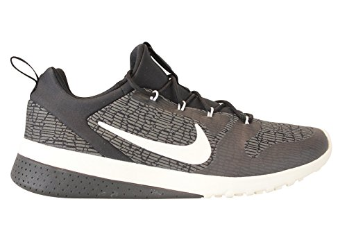 Nike - Mode - ck racer