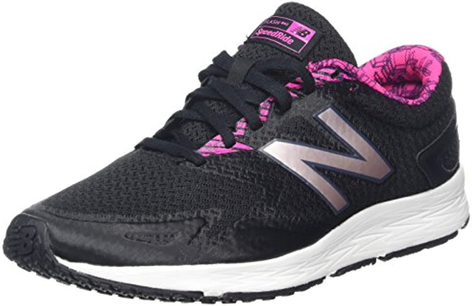 New Balance Flash V2, Scarpe Running Donna | Materiali Di Alta Qualità