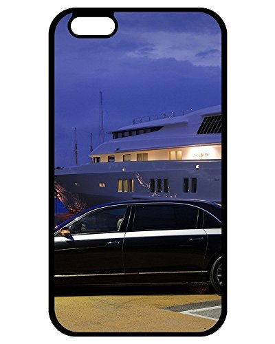 hard-case-with-fashion-design-maybach-zeppelin-iphone-7-phone-case
