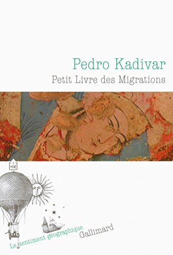 Petit Livre Des Migrations [Pdf/ePub] eBook