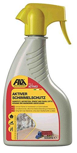 fila-active2-aktiver-schimmelschutz-fur-wandputz-naturstein-zement-u-fugen-cotto-keramik-marmorino-o