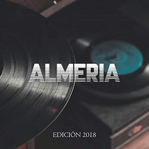 A Pesar de Almería en Amazon Music - Amazon.es