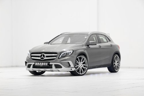 classic-and-muscle-car-ads-and-car-art-mercedes-benz-gla-class-platinum-edition-by-brabus-2014-car-a