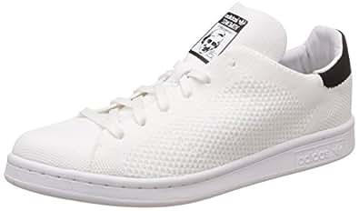 ... Adidas Men's Stan Smith Pk Sneakers