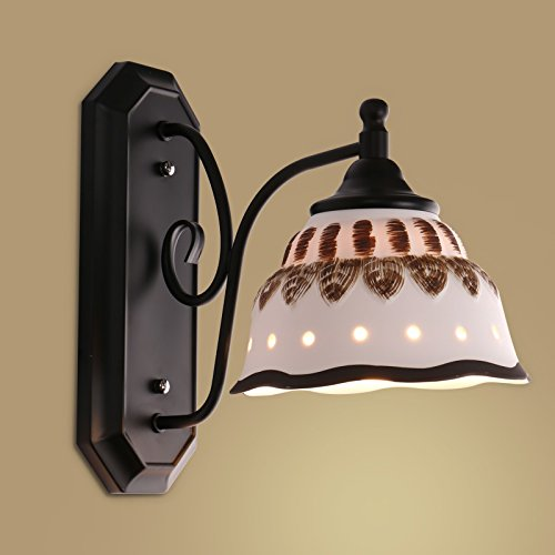clg-fly-americain-de-ceramique-murale-decorative-creative-diffus-lampe-ceramique-cafe-wall-lamp-wall