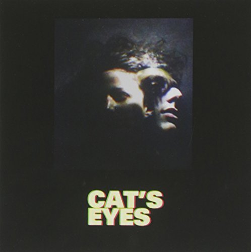 cats-eyes-by-cats-eyes-horrors-frontman-2011-05-10