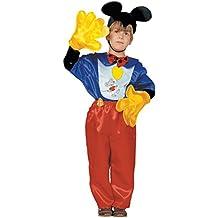 Disfraz Raton Niño (2 - De 1 a 2 años)
