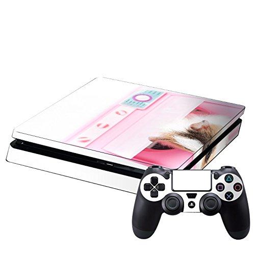 Preisvergleich Produktbild SONY PS4                 006501