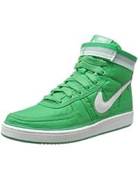 Borse Donna Raso it E Amazon Scarpe Sneaker Da 0XxTfq