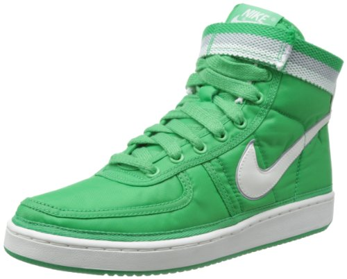 Nike Vandal Supreme High Vintage 325317 300 Herren Moda Schuhe 11