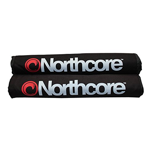 northcore-roof-rack-bar-pads-wide-load-72cm-noco21b