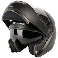 G-Mac Scirocco casco de moto