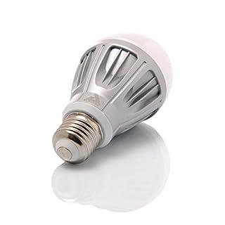 Awox SML-w7 Smart Light