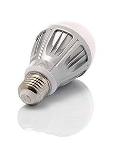 Bluetooth lampe d'économie d'énergie LED contrôlable AwoX SmartLight SML de