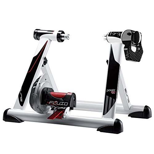 Elite Power Fluid Trainer (Elite Fluid)