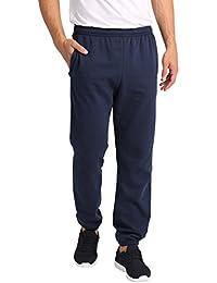 Lower East Pantalones de chándal para hombre