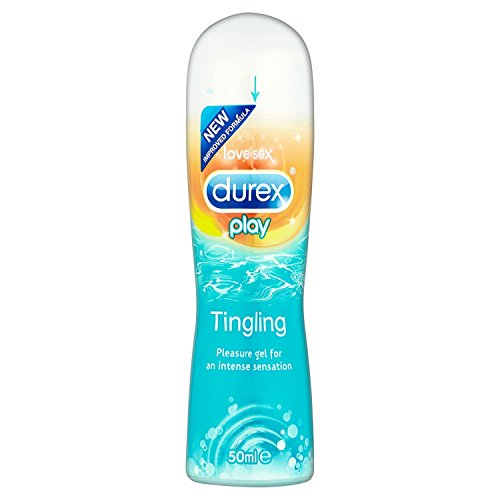 durex-play-tingle-intimate-lube-50ml