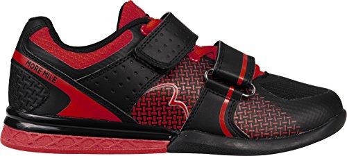 scarpe adidas uomo powerlifting