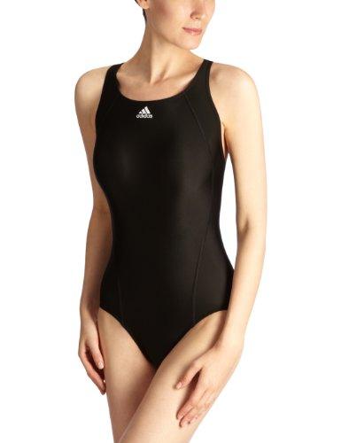 costumi da nuoto adidas