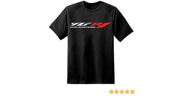 DPX1 Herren YZR M1 Werksrennsport-T-Shirt Yoshimura YZF R1 R6 Fazer Rossi S-2XL