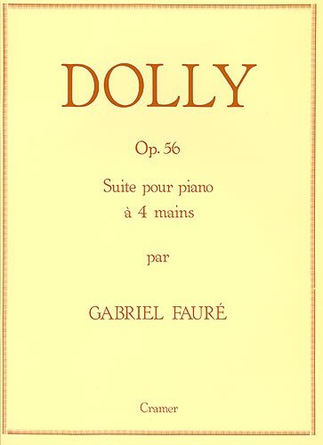 faurac-dolly-suite-pno-duet