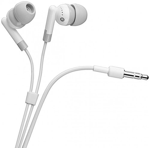 InEar Kopfhörer Ohrhörer Headset für Apple iPhone 6 6S Plus 5 5S 5C 4 4S 3GS 3G Apple Iphone 3g Headset
