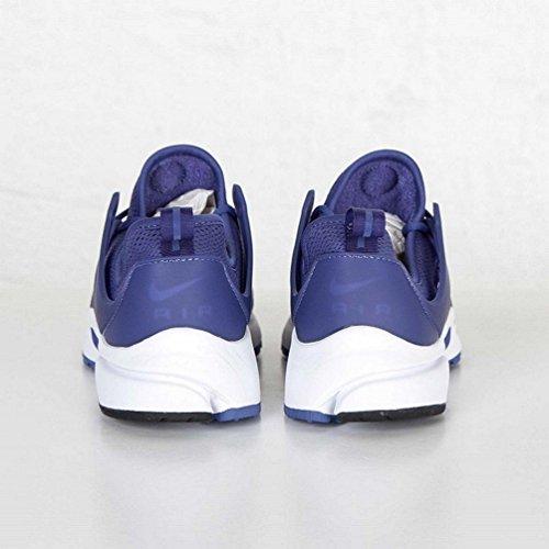 Nike Air Presto mens JW7F9TJ4XDAB