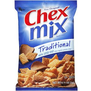 chex-mix-traditional-american-snack-bag-875oz-248g-savoury-snack