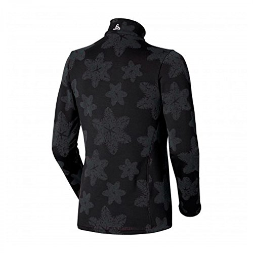 Odlo Damen Midlayer 1/2 Zip
