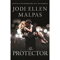 The Protector (English