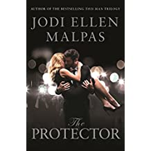 The Protector (English Edition)