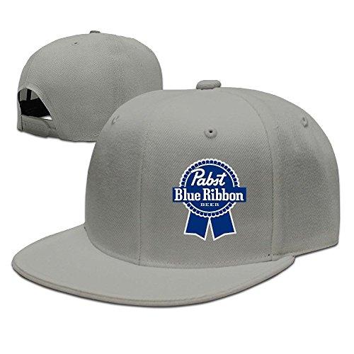huseki-2016-new-pabst-blue-ribbon-baseball-snapbackcap-hat-black-ash