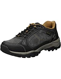 Y Zapatillas Drpiynguwd Walking Libre Amazon Nordic Aire Es Nordicas 9eD2IYEWH