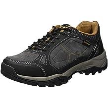 Marroni shoes BruettingRacewalk Amazon BruettingRacewalk Amazon shoes BruettingRacewalk Marroni Amazon shoes dtrCsxhQBo