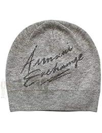 Amazon.it  armani donna - Cappelli e cappellini   Accessori ... 0c07bef466ee