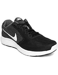 Nike Men's Revolution 3 Mesh Sports Shoes