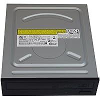 "DVD-Brenner intern 5.25"" Sony AD-7250H Super Multi 48x16x SATA Schwarz"