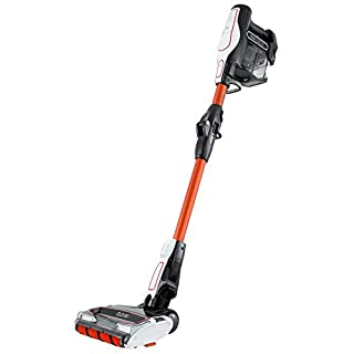Shark Cordless Stick Vacuum Cleaner [IF250UK] Twin Battery